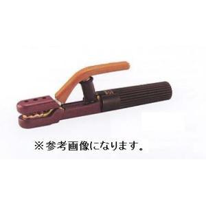 ☆新品☆ 三立電器 溶接棒ホルダ AS400|denzai110ban