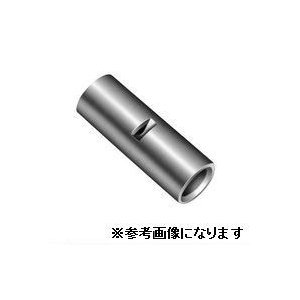 ☆新品☆ 日本圧着端子製造 突き合わせ用スリーブ(B形) B8 JST 日圧|denzai110ban