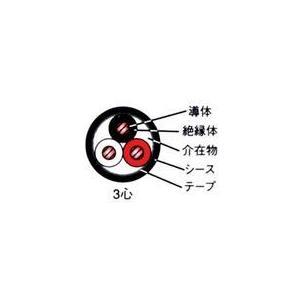 ☆新品☆600V CV 8SQx3C 1mより切断OK 最長1000m☆領収書可能