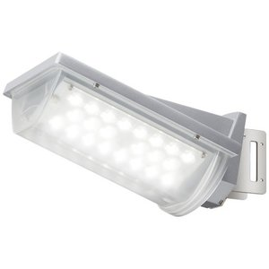岩崎電気 自動点滅器付LED防犯灯 レディオック ストリート E7047SA9 40VA|denzai110ban
