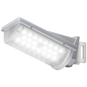 岩崎電気 LED防犯灯 レディオック ストリート E7048SA9 40VA|denzai110ban