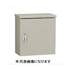 ☆新品☆ 日東工業 屋外用小型ボックス OAS12-33 ☆領収書可能☆