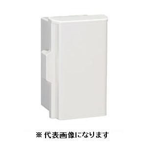☆新品☆ 日東工業 プラボックス P12-1525A ホワイトグレー ☆領収書可能☆