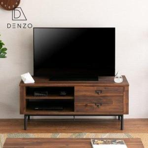 テレビ台 ローボード 木製 100  リトル ISSEIKI|denzo
