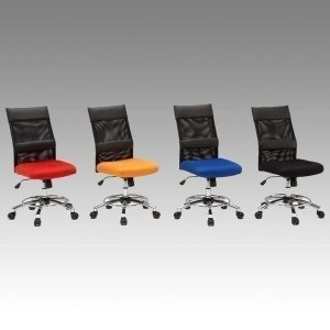 (ネットショップ限定特価キャンペーン)リトル オフィスチェア(little-chair)(TO)|denzo