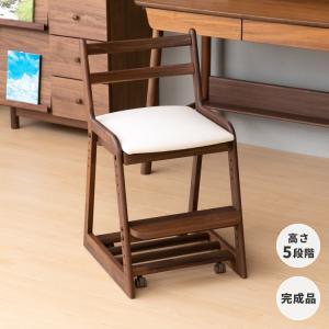 学習椅子 学習チェア キッズ 椅子 学習用 ライフ ISSEIKI|denzo