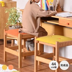 学習椅子 木製 学習チェア 子供 椅子 スツール レプトン ISSEIKI|denzo