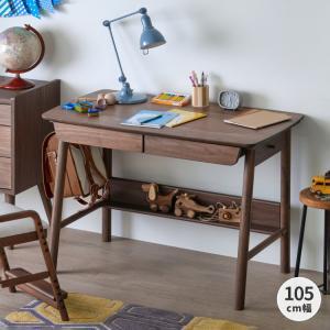 学習机 学習デスク 学習机 コンパクト 105 コーリナ (IS)|denzo