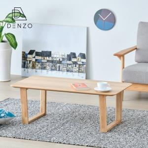 テーブル センターテーブル ローテーブル 長方形 おしゃれ 木製 送料無料 幅100 キアエス (IS)|denzo