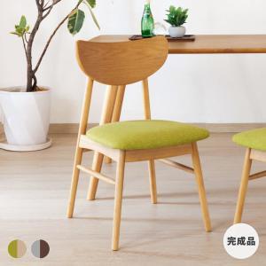 椅子 ラバー無垢材 北欧 リビング ダイニング シンプル 食卓 クローン ダイニングチェア (IS)|denzo