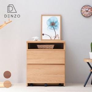 テレビボード サイドボード プリンターボード 幅60cm 2色 ディラン ISSEIKI|denzo