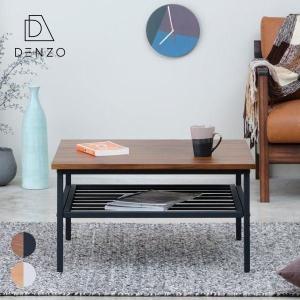 テーブル リビングテーブル おしゃれ 幅70 正方形 アイアン 無垢材 ガリス ISSEIKI|denzo