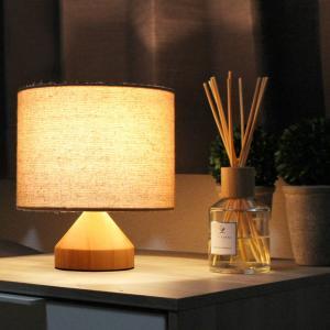 卓上ライト ナイトランプ ライト 照明 間接照明 おしゃれ Monto night lamp|denzo