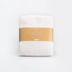 6/19までポイント最大31倍!エアーかおる バスタオル タオル 吸収 消臭 速乾 耐久 撚糸 抗菌 銀イオン 部屋干し 今治 日本製 ふわふわ 純ギラ銀 バス ホワイト|denzo