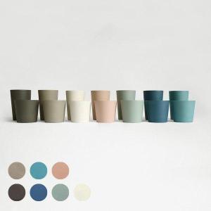 カフェ 可愛い おしゃれ ストーンウェア タンブラー S|denzo