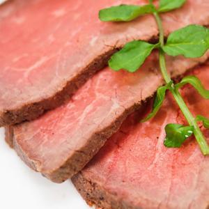 ニュージーランドビーフ スリムぎゅっ。 クローバー 1.2kg 【真空冷凍/カット】赤身 牛肉 ヘルシー 糖質制限|depakyu