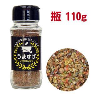 ■名 称:スパイス調味料 ■原材料名:食塩(チベットの産湖塩24.8%)、胡椒、レッドベルペッパー、...