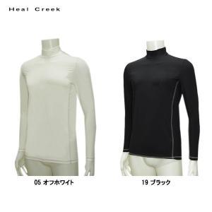 サイズ 52(LL)  カラー 05 オフホワイト 19 ブラック  Made In Japan  ...