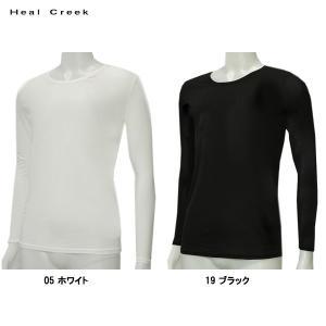 サイズ 48(M) 50(L)  カラー 05 ホワイト 19 ブラック        Made I...