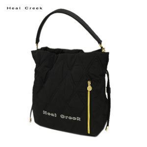 ヒールクリーク Heal Creek カートバッグ|depot-044
