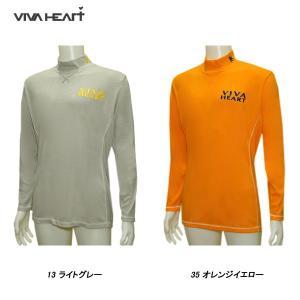 サイズ 50(L) 52(LL)  カラー 13 ライトグレー 35 オレンジイエロー  Made ...