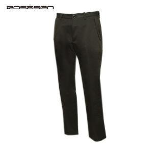 ロサーセン Rosasen メンズ 秋冬 パンツ サイズ:48(M)|depot-044