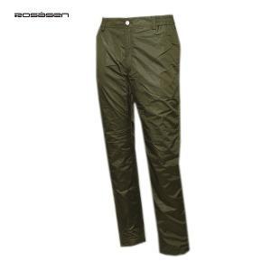 ロサーセン Rosasen メンズ 秋冬 パンツ サイズ85|depot-044