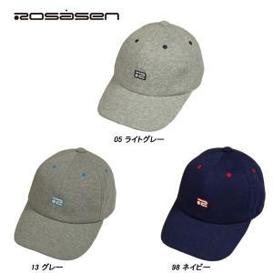 ロサーセン Rosasen 秋冬 レディース キャップ|depot-044