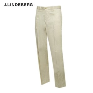 J.リンドバーグ J.LINDEBERG メンズ 春夏 パンツ|depot-044