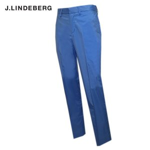 J.リンドバーグ J.LINDBERG メンズ 春夏 パンツ サイズ30|depot-044