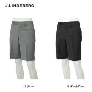 J.リンドバーグ J.LINDBERG メンズ 春夏 ショートパンツ|depot-044