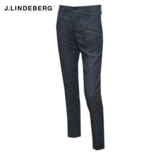 J.リンドバーグ J.LINDBERG メンズ 春夏 パンツ サイズ42|depot-044