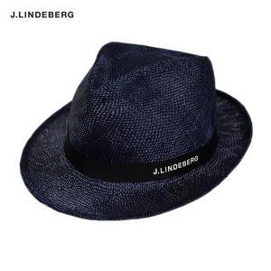J.リンドバーグ J.LINDBERG メンズ 編み込み ハット|depot-044