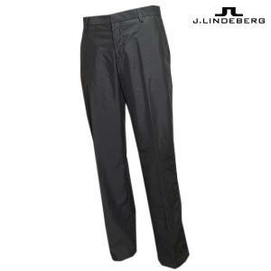 秋冬 J.リンドバーグ J.LINDBERG メンズ パンツ|depot-044