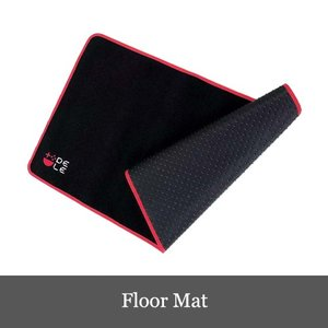 Floor Mat フロアマット AP2 Stand / DRS-1 Racing Chair用 滑...