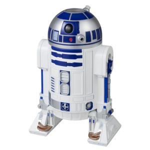 プラネタリウム SEGA TOYS セガトイズ HOMESTAR ホームスター R2-D2 家庭用|dereshop