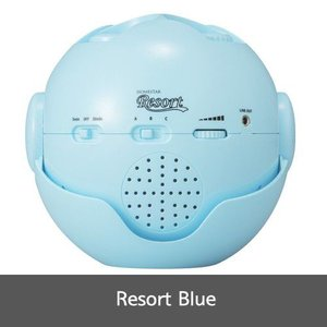 SEGATOYS セガトイズ HOMESTAR Resort ホームスター リゾート アクアブルー|dereshop