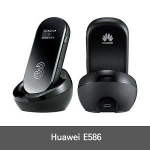・高速3G WiFi 21.1Mbps下り/ 5.76Mbps 上りHSPA +  ・GSM ban...