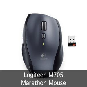 Logitech Logicool Marathon Mouse M705 ロジテック ロジクール マラソン マウス M705 dereshop