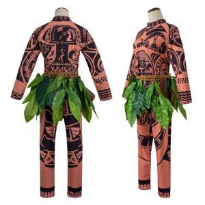 ◆内容:上着+ズボン+草スカート  ◆生地:伸縮性に優れています  ◆サイズ:(1-3cm誤差がござ...