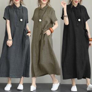 新品セール 子供ドレス ピアノ発表会 ドレス 女の子 二次会 花嫁 ジュニア 結婚式 キッズドレス
