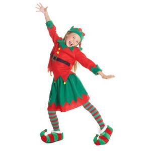 Halloween 高品質 ウォーリーを探せ クリスマス 仮装 成人用  /子供用ウェンダ ハロウィン 親子衣装 Adult Wenda Where's Wally児童 キッズ