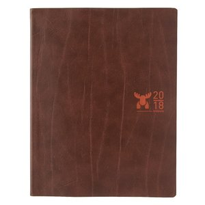 Moose ムース タイミング ブラウン 【bp18-136mobr】|desco