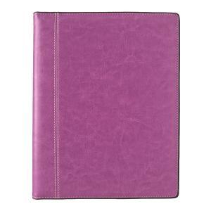 パレルモ パステル タイミング ピンク 【bp18-136pmpk】|desco