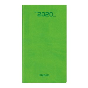 【2020】Colora コロラ インタープラン グリーン 【bp20-736cogr】|desco
