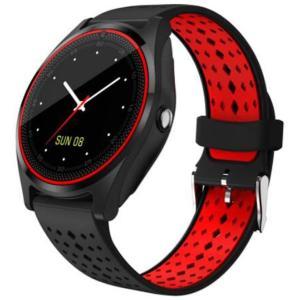 STK スマートウォッチ スマートブレスレット 腕時計 Bluetooth接続 歩数計 スポーツウォッチ スマートリストバンド 多機能 電話拒否 着信 design-life