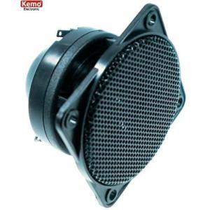 【独製】12V超音波発生装置対応スピーカー (小型圧電スピーカー) 5000Hz~20000Hzまで。【輸入品】 design-life