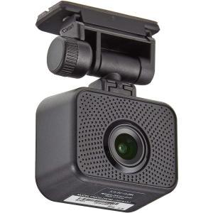 KENWOOD(ケンウッド)「DRV-C750」専用 車外後方撮影用2nd(リア)カメラ CMOS-DR750|design-life