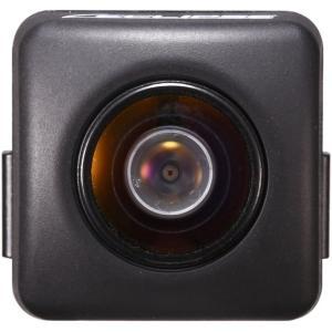 デンソーテン バックカメラ ECLIPSE BEC113 ECLIPSEカーナビ専用 バックアイカメラ イクリプス DENSO TEN|design-life