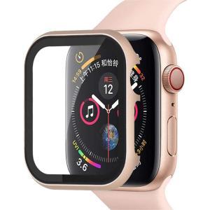用オールラウンドハードケース適合Apple Watchシリーズ 3 2 1 iwatch用アルミ合金フレーム保護カバー 38mm高精細クリア超薄型強化 design-life